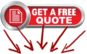 free quote-4-Palm Beach Island Tree Trimming and Tree Removal Services-We Offer Tree Trimming Services, Tree Removal, Tree Pruning, Tree Cutting, Residential and Commercial Tree Trimming Services, Storm Damage, Emergency Tree Removal, Land Clearing, Tree Companies, Tree Care Service, Stump Grinding, and we're the Best Tree Trimming Company Near You Guaranteed!