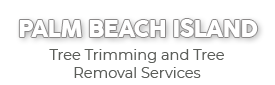 Palm Beach Island Tree Trimming and Tree Removal Services-new logo